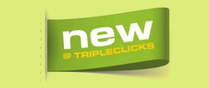 newattripleclicksfb_thumb