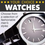 auc_choicewatchesM_thumb